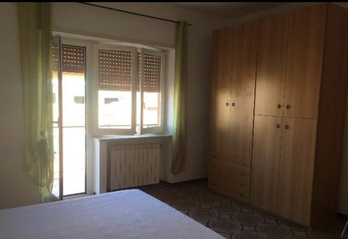Camera Singola Appartemento Ragazzi Studenti Lavoratori