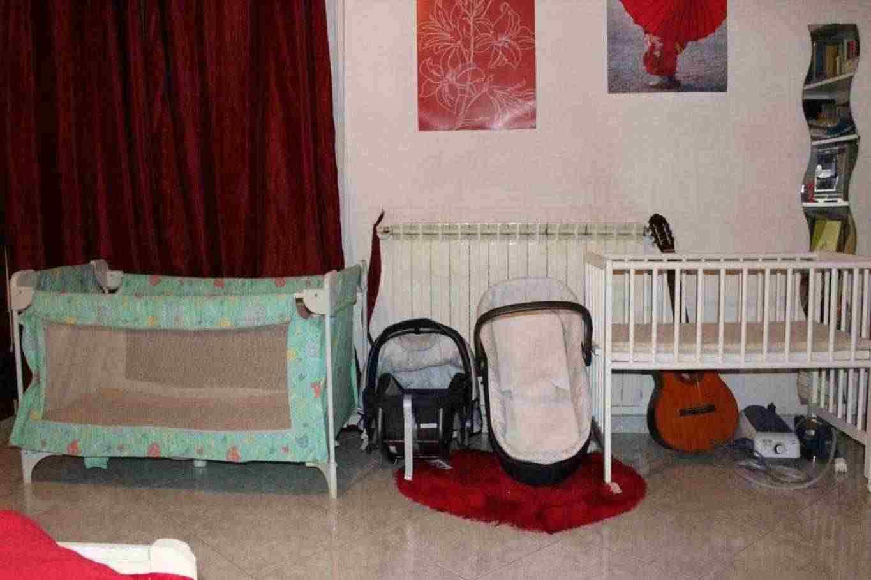 3 accessori per bambini + 1 in regalo