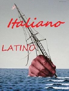 RIPETIZIONI DI LATINO ITALIANO E MATERIE UMANISTICHE