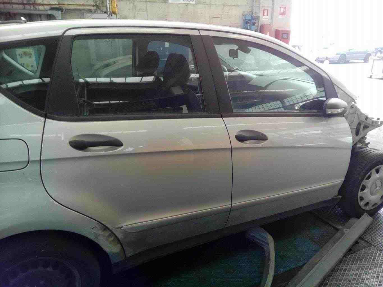 Porta portiera sportello Mercedes Classe A W169