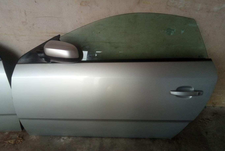 Porta portiera sportello Opel Tigra Twin Top