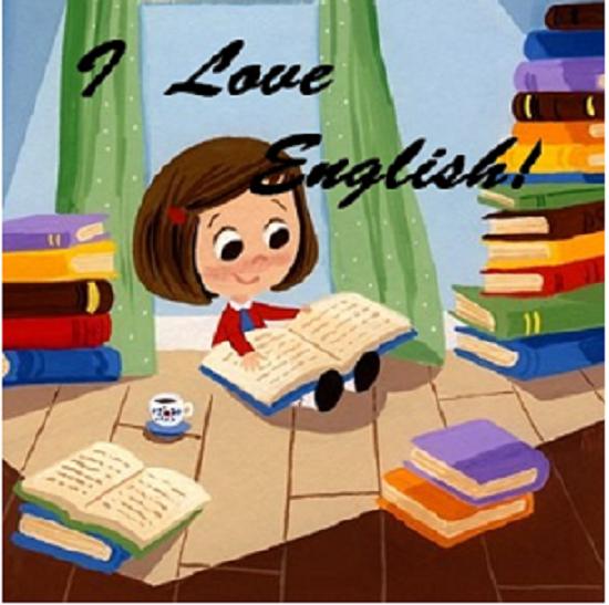 Lezioni di Inglese per bambini