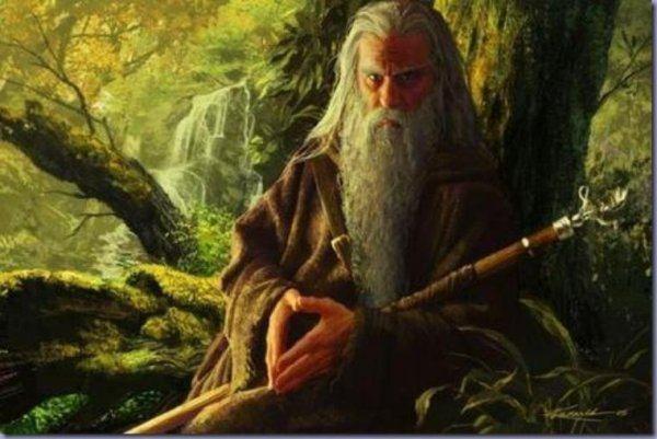 Consulti runici e reiki celtico
