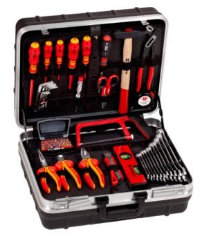 Elettricista idraulico disponibile H24 Trapani