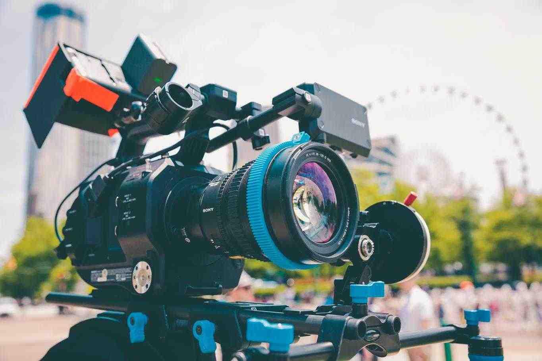 Seminario Gratuito - Come aumentare la visibilità aziendale e vendere di più con il video marketing