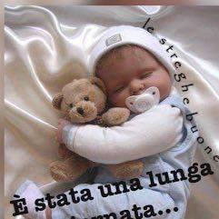 Baby sitter/ Soccorritore Corso