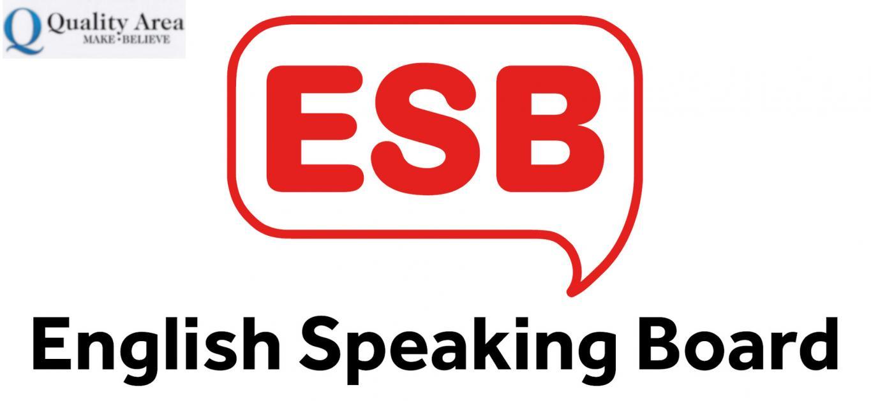 Esami certificazione inglese ESB (IN TUTTA ITALIA)