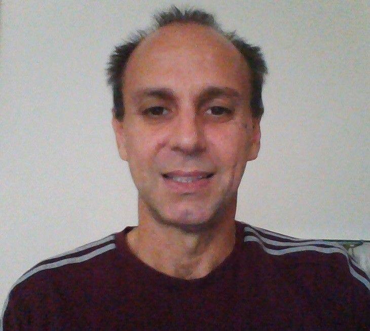 Cerco contratto con agevolazioni ai sensi della Legge 92/2012, Art.4 Commi da 8 a 11 (Legge Fornero)