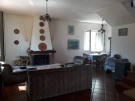 Villetta a Montella per brevi periodi