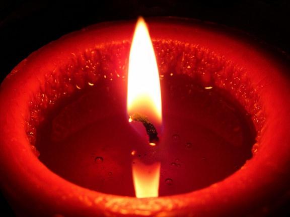 Mago Sensitivo messina legamenti d'amore magia rossa tarocchi cartomanzia rituali fatture consul