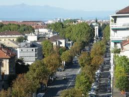 Bilocale Via Morosini libero da Settembre