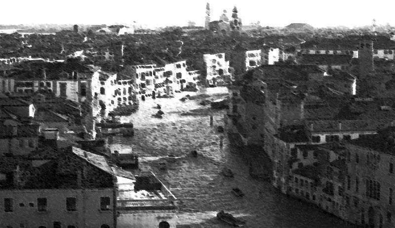 Corsi di preparazione all'esame di Guida Turistica per Venezia e Veneto