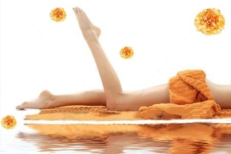 Senazionale vitalità... Il massaggio che cerchi