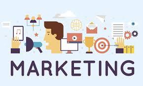 Incaricati al Marketing diretto