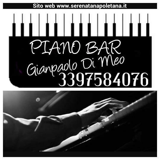musica per gli sposi 2018 - Gianpaolo