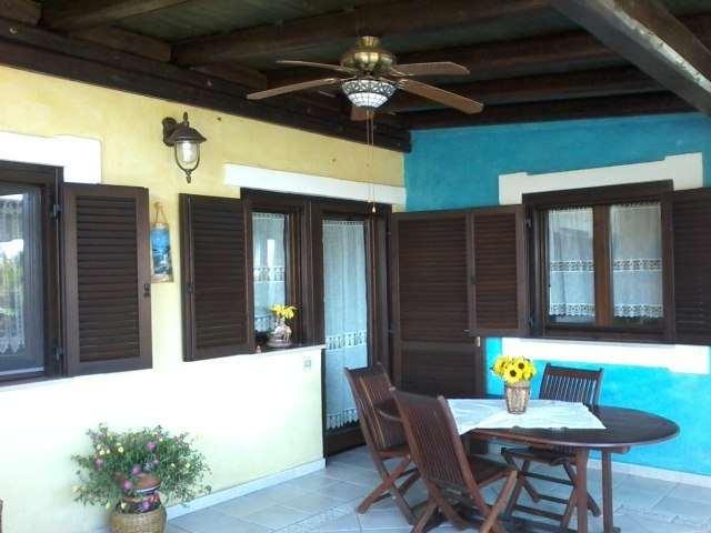 Casa vacanzaCa borgo san Basilio 75015 Pisticci