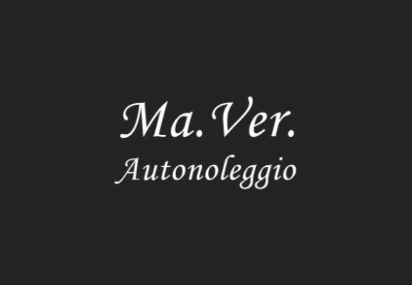 Ma.Ver.Di Maurizio Vergani Autonoleggio