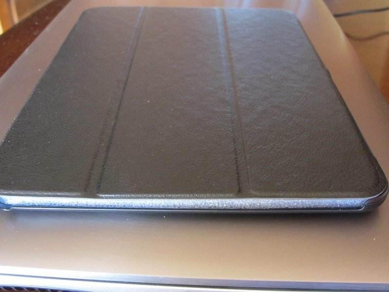 cover ultra slim samsung tablet 10.1