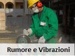 Corso rischio rumore in ambiente di lavoro(SICUREZZA SUL LAVORO)