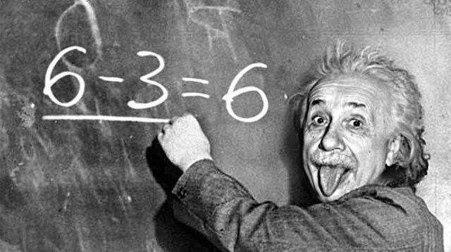 Lezioni matematica e fisica