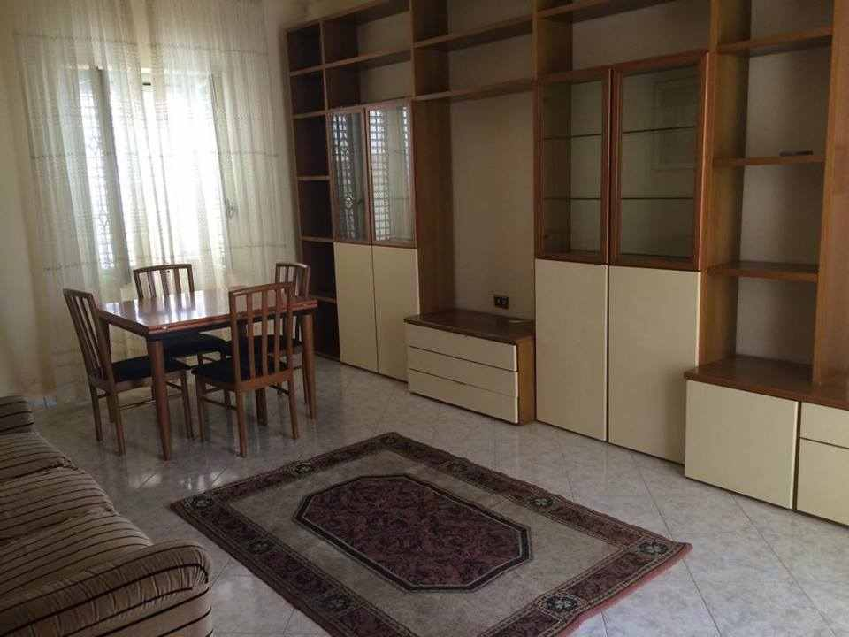 Fittasi appartamento ben arredato Catanzaro Sala