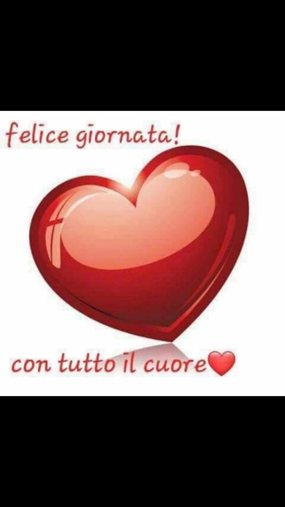Per donna italiana sola e con mente aperta ...per dialogare