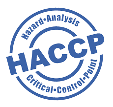 Consulenza Piani Autocontrollo- HACCP