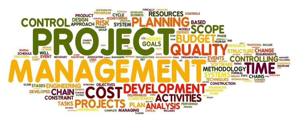 """PROGETTO FORMATIVO &quotEUROPEAN PROJECT MANAGEMENT QUALIFICATION"""""""
