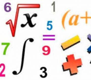 Lezioni private ripetizioni Matematica Fisica Chimica