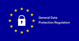 Consulenza GDPR - (PRIVACY)