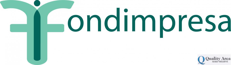Formazione finanziata (FONDIMPRESA)