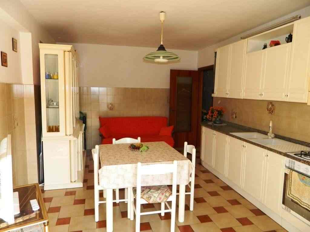 Appartamento in vendita a Venetico Marina