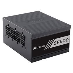 Alimentatore modulare Serie SFX High Performance da 600 Watt SF6
