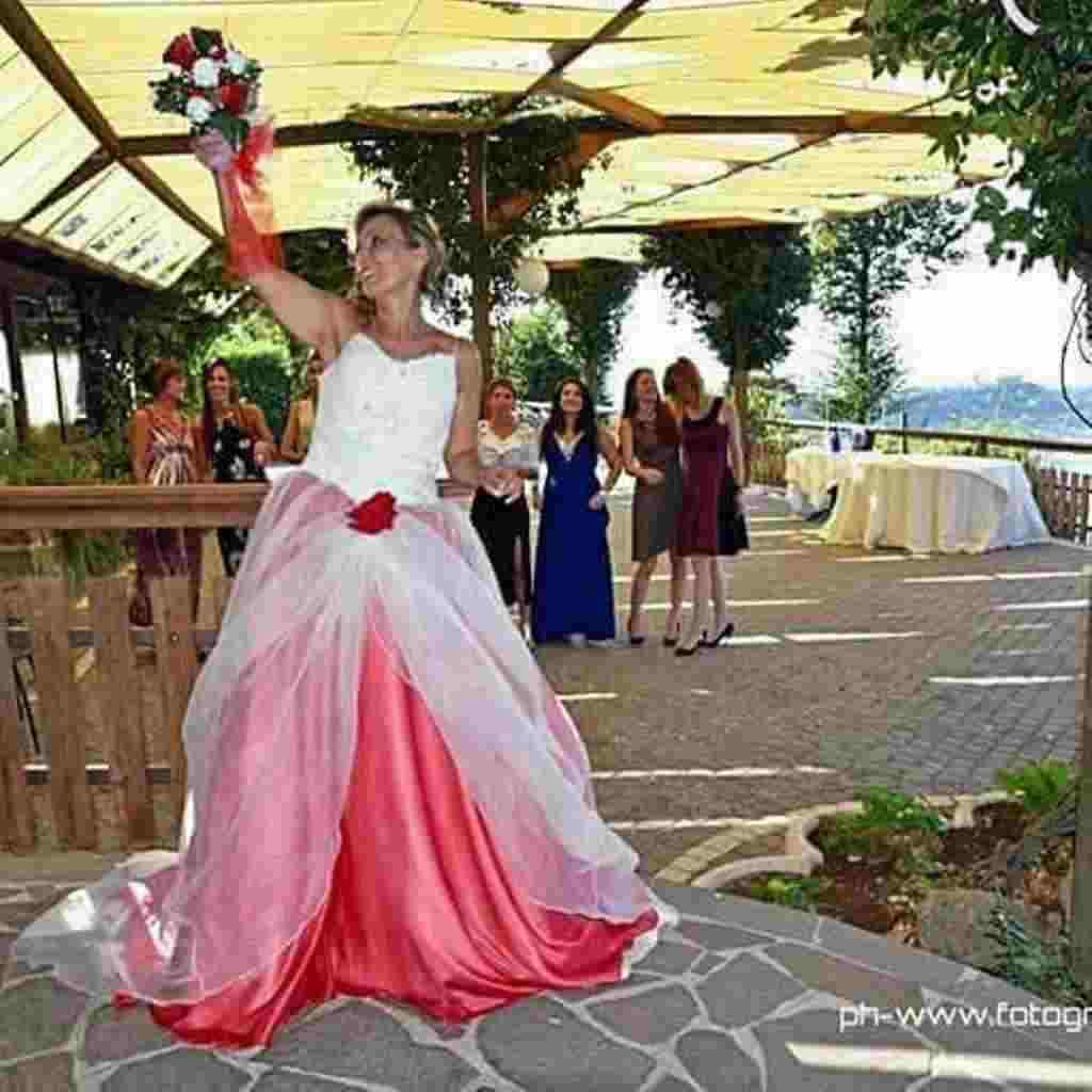 fotografo Matrimonio/Compleanni - Low Budget