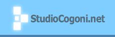 CORSO DI PHP - LIVELLO AVANZATO