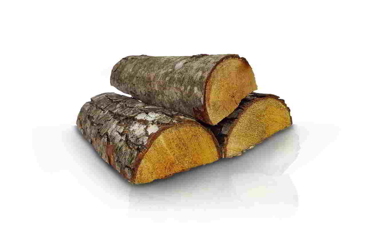 Propongo legna varie essenze consegna a domicilio