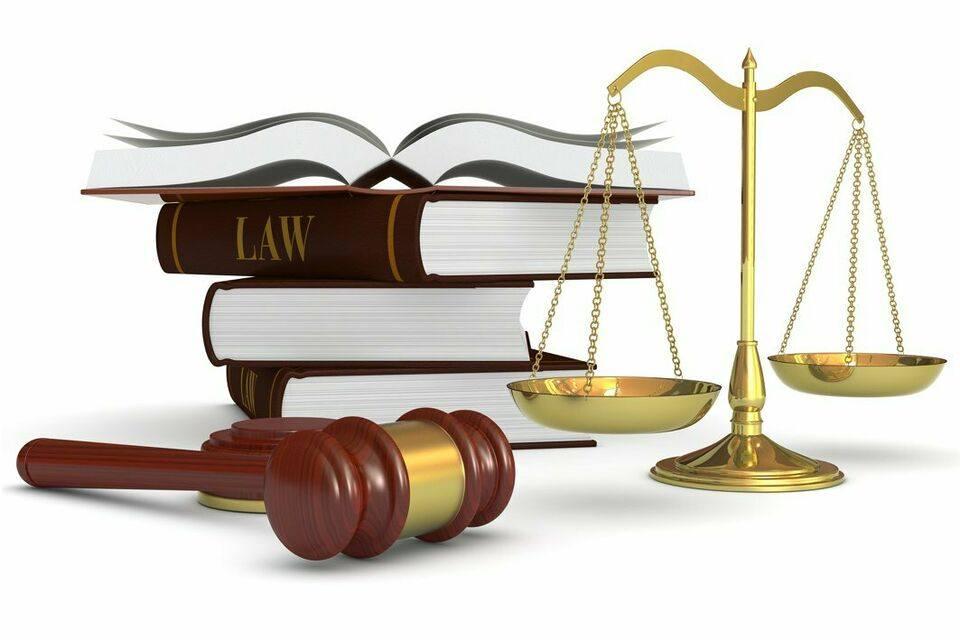 Lezioni private ripetizioni di Diritto-Economia-Inglese