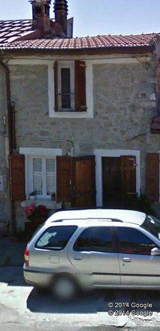 casa in Vendita Montagna Reggiano
