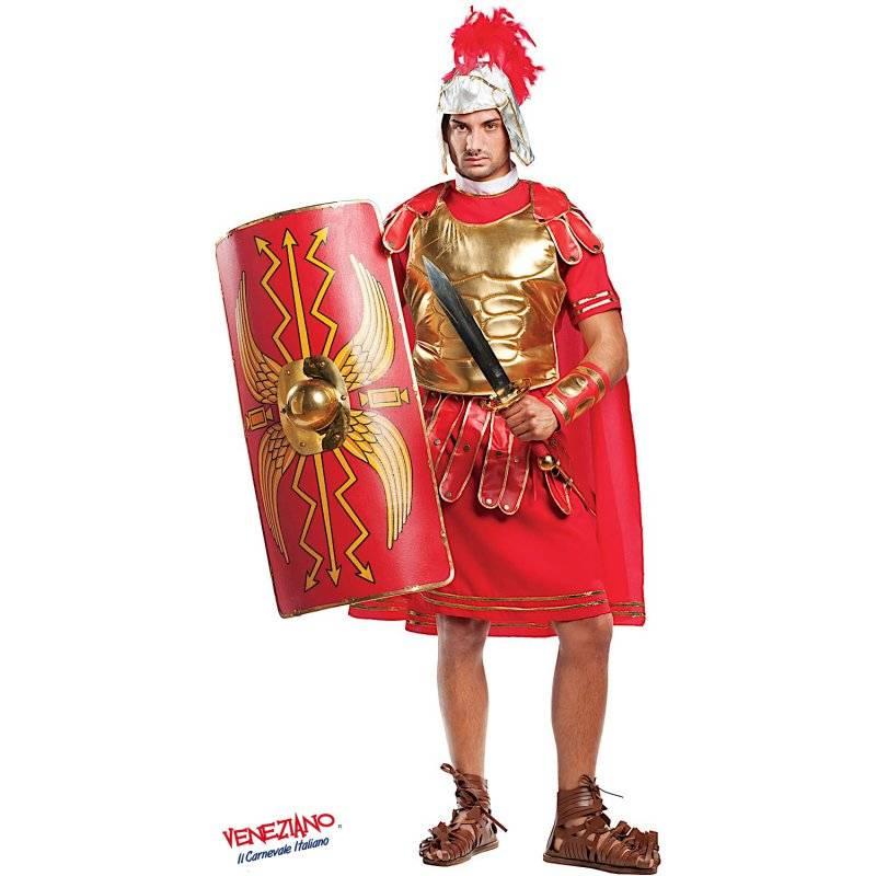 Costumi teatrali e di carnevale, tutto per le feste