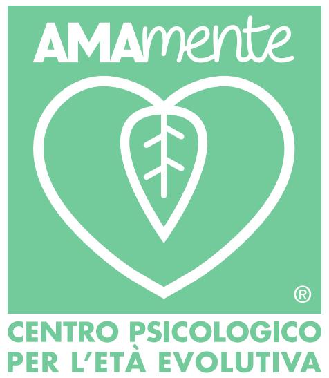 CENTRO PSICOLOGICO LOGOPEDICO AUTORIZZATO