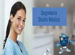 Corso Assistente di Studio Medico