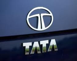 motore testata ricambi nuovi TATA