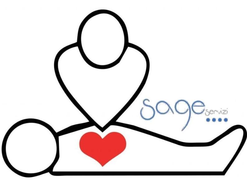 CORSO DI BLSD Basic Life Support Defibrillation