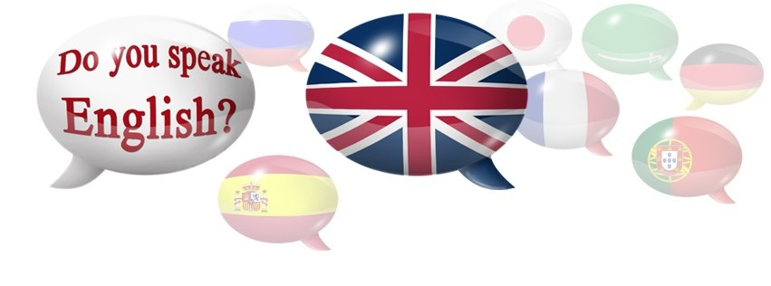 Corsi semintensivi di inglese