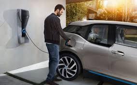 Commerciali Stazioni ricarica auto elettriche in Verbania e Prov