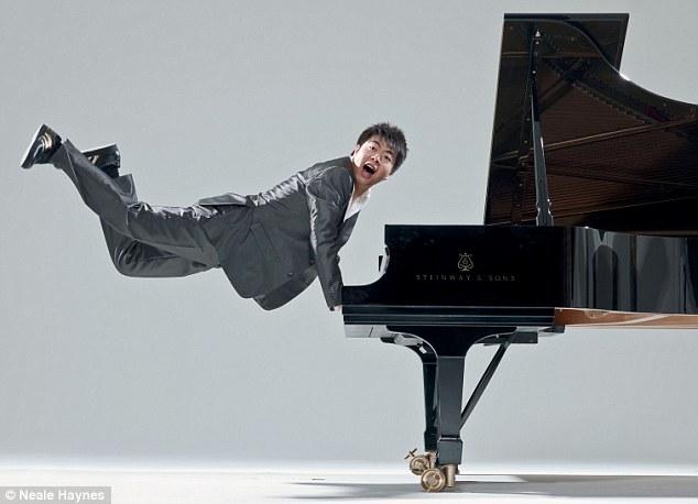 Impara a suonare pianoforte durante l'estate, why not?