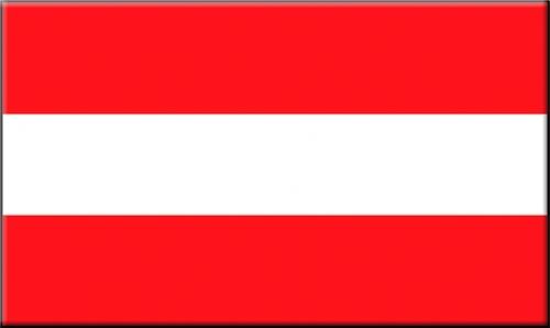 Madrelingua austriaco offre lezioni di tedesco per italiani