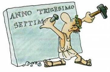 Ripetizioni di Latino e Italiano
