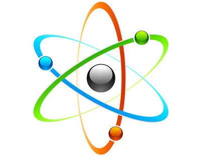 Lezioni Matematica Fisica Chimica Elettrotecnica Economia