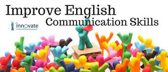 Apprendere Inglese con Metodo Comunicativo